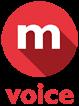 muevo voice